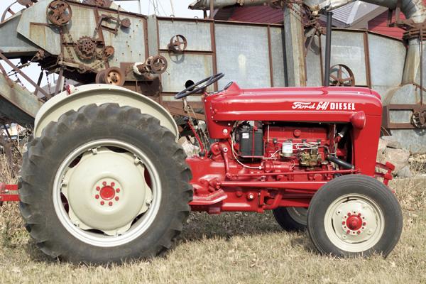 641D-Knutson hero image