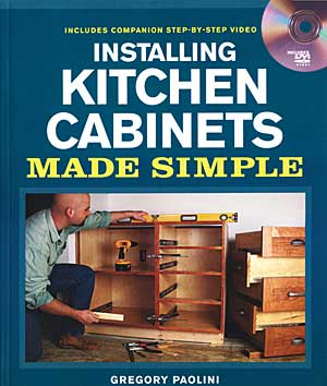 Kitchen-Cabinets-copy