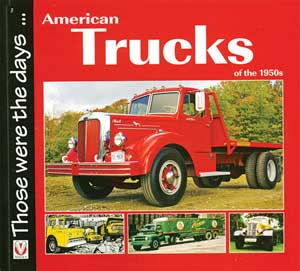 american-trucks-of-the-1950s