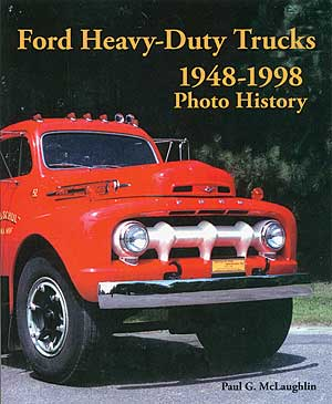Ford-Heavy-Duty-Trucks