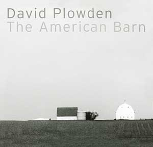 The American Barn