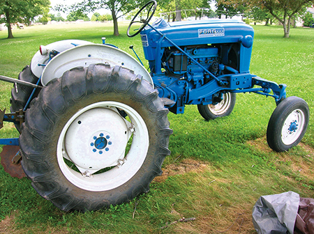 Marketplace Nnews. 1966 Ford 2000 Offset Looks Good Runs Very Asking 4500 Steve 2152566239 Located In Harleysville Pa. Ford. Ford 2000 Tractor Front Axle Diagram At Scoala.co
