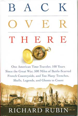 Book review: Back-Over-There