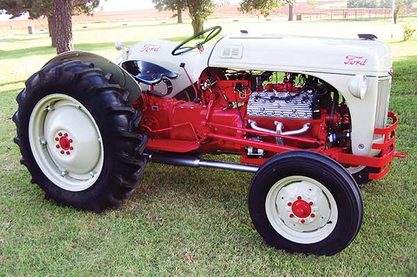 R Un Jan in addition Trader N furthermore Distributor besides Ford N Engine Parts List Pertaining To Ford Tractor Parts Diagram in addition Sn. on 1953 ford jubilee wiring diagram