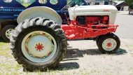 trader-978-544-3806-Ford-700